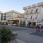 Hotel Agostini Photo