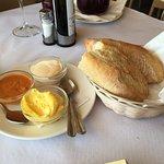 Foto de Restaurante DORADO ArroZeria
