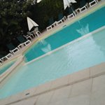 IMG_20160724_204942_large.jpg