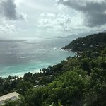 Photo de Four Seasons Resort Seychelles