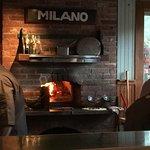 Foto de Restaurant Antipasto