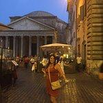 Photo de Pantheon Royal Suite