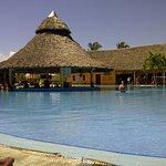 Photo de Brisas del Caribe Hotel