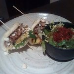 Foto di 19 Sushi Bar