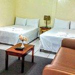 Photo of Hotel Dalinky