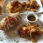 Foto de Mango Cafe