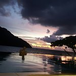 Phi Phi ViewPoint Resort Foto
