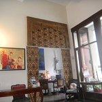 Foto de CasaBlanca Hotel