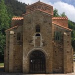 Foto de San Miguel de Lillo