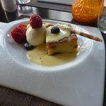 Photo of Brasserie 15
