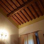 Relais Guado al Sole Foto