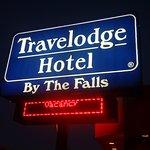 Travelodge Hotel Niagara Falls by the Falls Foto