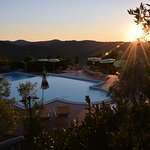 Photo of Relais Guado al Sole