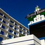 Photo of Royal Resort