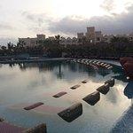 Hotel Riu Touareg Foto