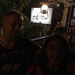 Foto di Doo Dee Pub & Restaurant