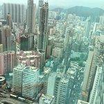 Photo of Cordis, Hong Kong at Langham Place
