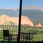 Photo of Quality Inn & Suites, Garden of the Gods
