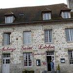 Photo of Auberge Le Saint Leo Bon