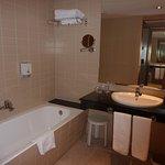 Centric Atiram Hotel Foto