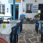 Photo de Koralli Restaurant