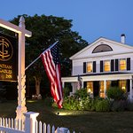 Foto de Chatham Gables Inn