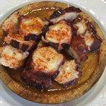 Foto de Restaurante Casa Pipeiro