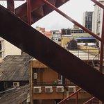 Photo de Colombo City Hotel