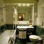 Colomba d'Oro Hotel Foto