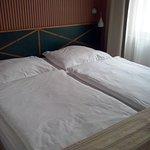 Foto de Hotel Mala Strana