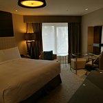 Foto de Four Seasons Hotel Sydney