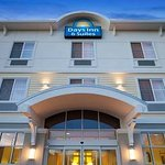 Foto de Days Inn & Suites Altoona