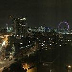 H10 London Waterloo Foto