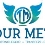 Tour Meta