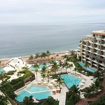 Photo of Now Amber Puerto Vallarta