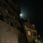 Photo de Dream Gran Castillo Resort