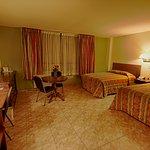 Florencia Plaza Hotel
