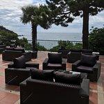 Photo de Rigat Park & Spa Hotel