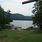 Alpine Village Resort Foto