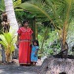 Zdjęcie Hotel Bocas del Mar