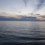 Foto de Brentwood on the Beach