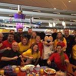 Foto de Chef Mickey's