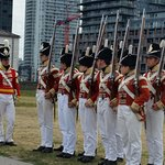 Fort York National Historic Site Foto