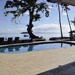 Garden Island Resort Photo