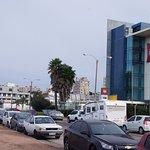 Foto de Ibis Montevideo