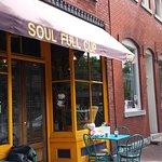 Soul Full Cup Foto