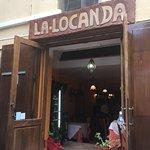 Фотография La Locanda