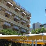 Photo of Hotel San Carlo