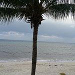 Melia Vacation Cozumel Golf - All Inclusive Foto