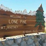 Photo of BEST WESTERN PLUS Frontier Motel